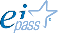 logo_eipass.png.pagespeed.ce.Lp6ywFQUvK